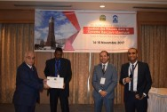 2039-irti-adfimi-joint-seminar-on-risk-management--adfimi-fotogaleri[188x141].jpg